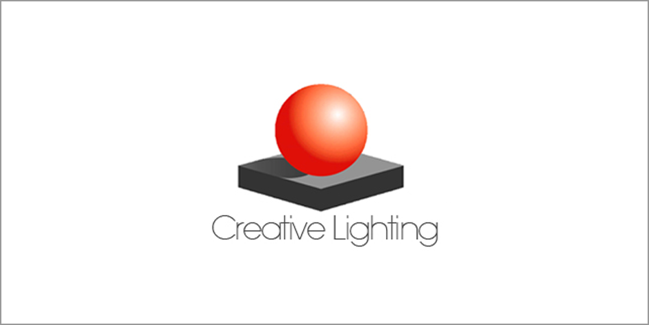 creative-lighting-logo