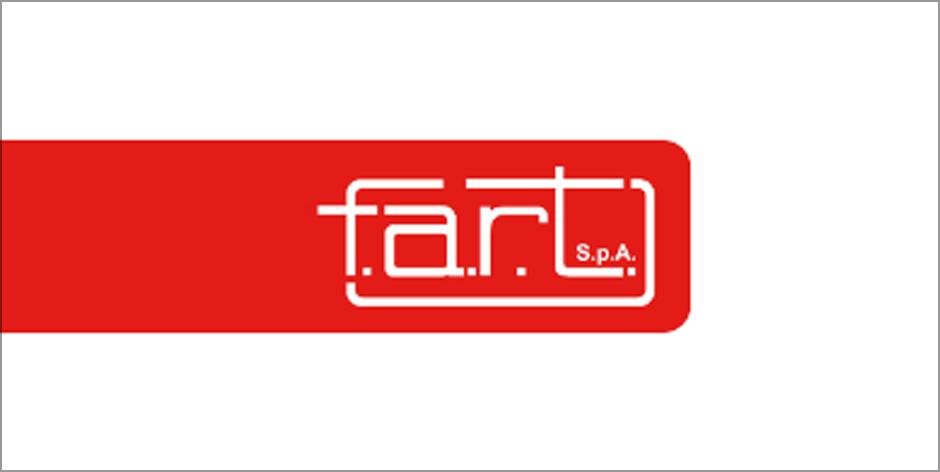 fart-logo