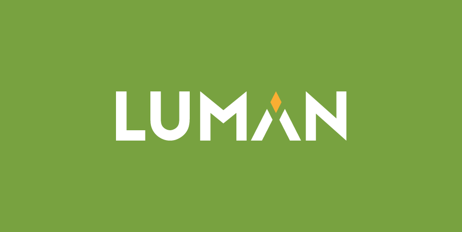 luman-logo