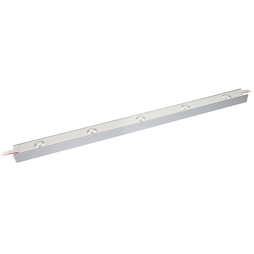 5-Optic-LED-Side-Light-Bar-2