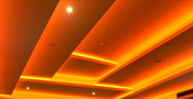 LED ARCHITECTURAL