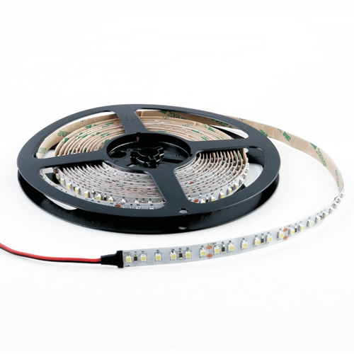 LED-Flex-FLSeries-24V-1