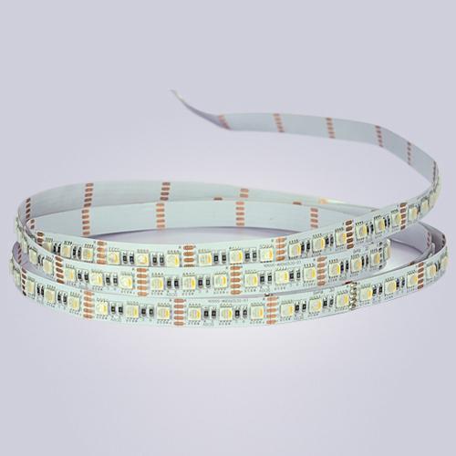 Flex LED RGBWW