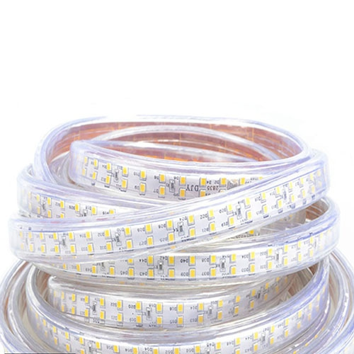 LED Flex - TM Series