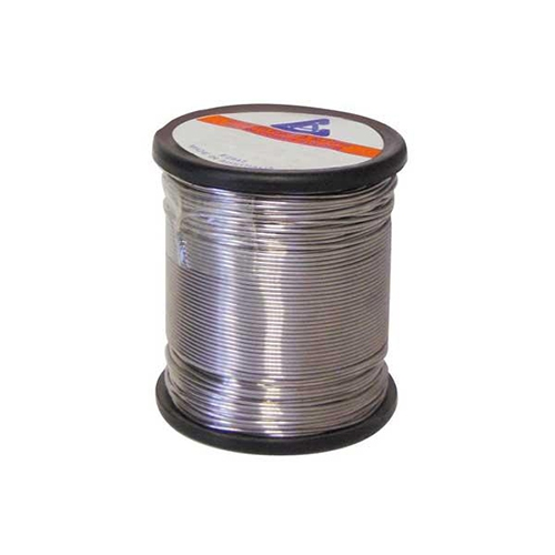 Solder 60 40 Resin Core 2.3mm